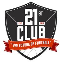 Cognite - Project - 21st Club