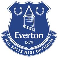 Cognite - Project - Everton FC