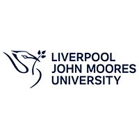 Cognite - Partnership - Liverpool John Moores University