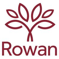 Cognite - Project - Rowan