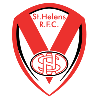 Cognite - Project - St Helens