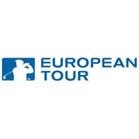 Cognite - Project - European Tour