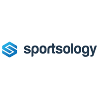 Cognite - Project - Sportsology