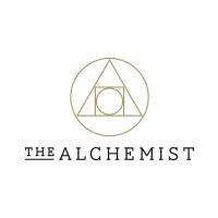 Cognite - Project - The Alchemist