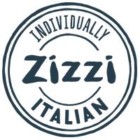 Cognite - Project - Zizzi