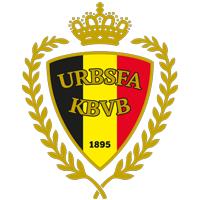 Cognite - Partnership - Belgium Red Devils