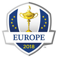 Cognite - Project - Ryder Cup Team Europe 2018