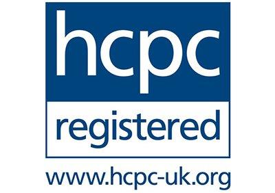 Cognite - Accreditation - HCPC