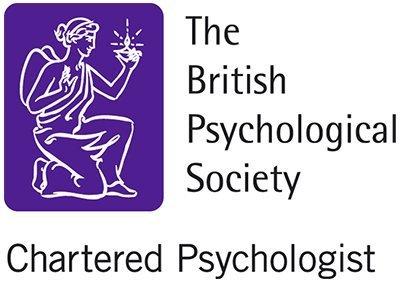 Cognite - Accreditation - BPS