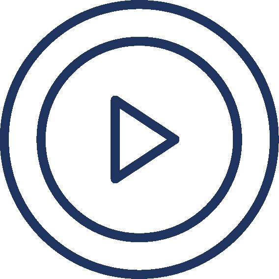 Cognite - Development - Webinars